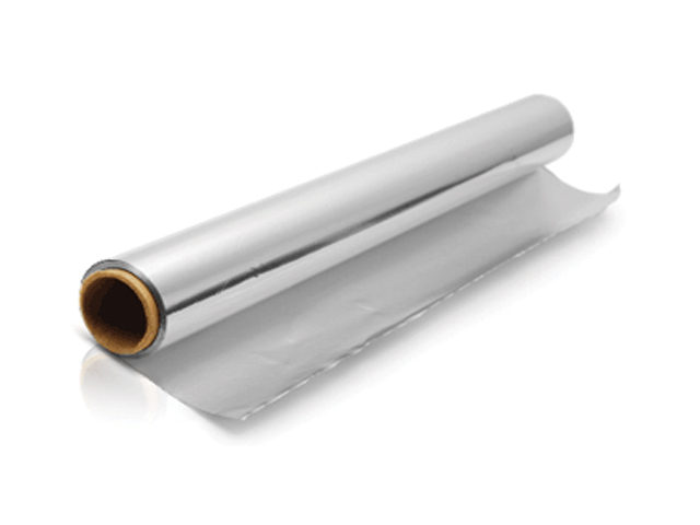 Aluminium Foil 45cm