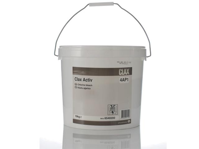 Clax Activ