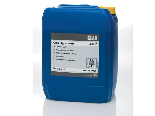 Clax Hypo 4 RL1