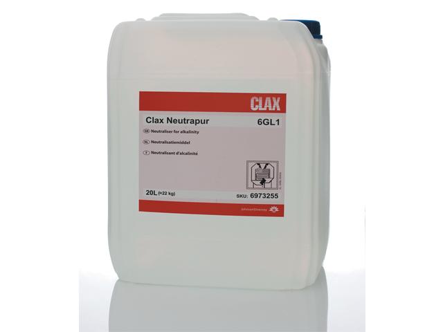 Clax Neutrapur 6GL1