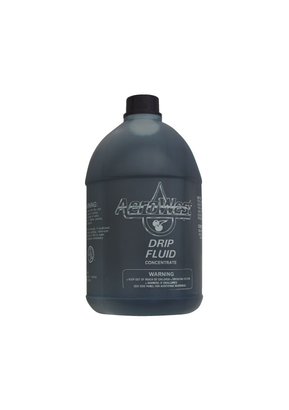 Drip liquid