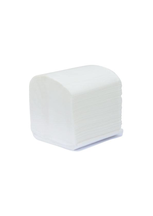 bulk toilette paper