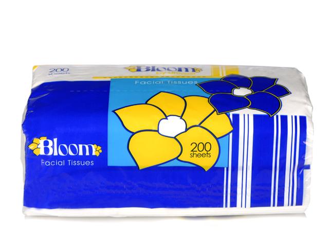 Bloom 200