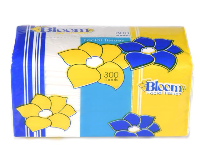 Bloom 300