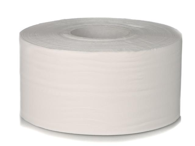 Toilet Paper Prime