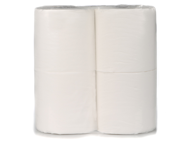 Conventional 3ply