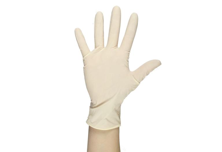 Uni Glove